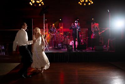 Heim Wedding, -9142