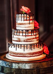 Heim Wedding-