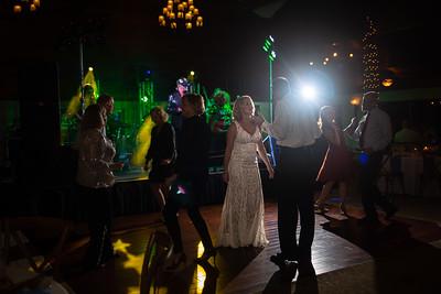 Heim Wedding, -9155