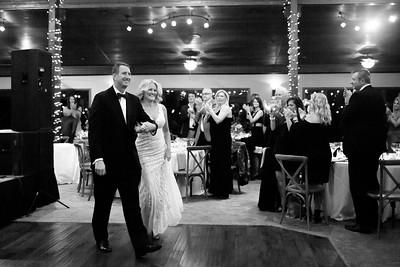 Heim Wedding, -9010