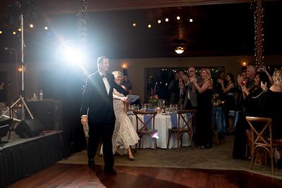 Heim Wedding, -9009