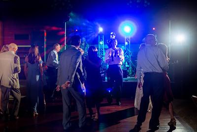 Heim Wedding, Dancing-9172