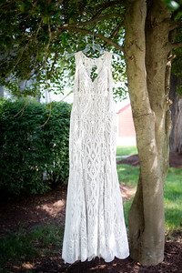 Heim Wedding-4406-2
