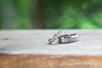 Heim Wedding-4468