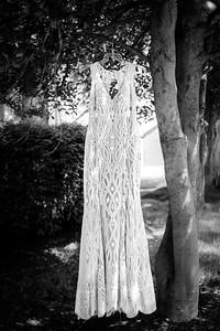 Heim Wedding-4406-3
