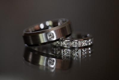 Rings-4500