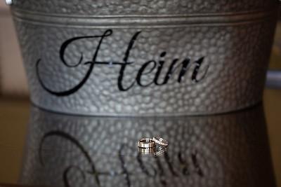 Heim Wedding-4508
