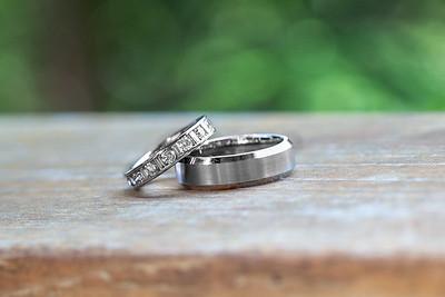 Heim Wedding-4468-2