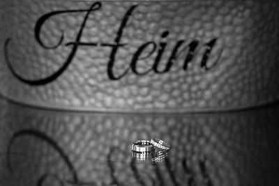 Heim Wedding-4508-2