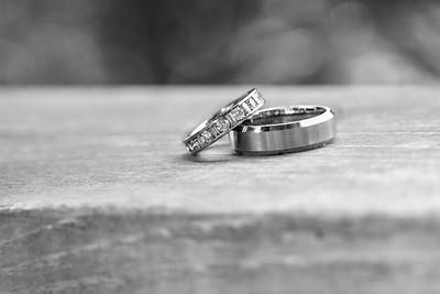 Heim Wedding-4468-3