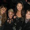 Niki, Ashley, Laura, Jordan