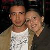 Eric & Jen