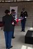 Steve Ellis Funeral May 14, 2012 0012