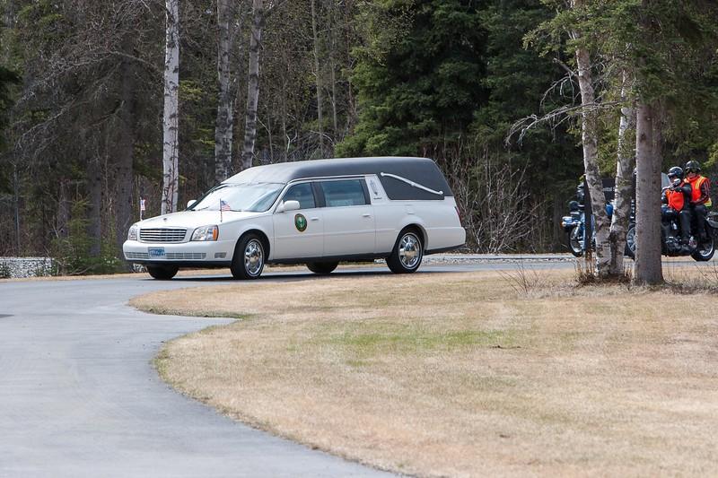 Steve Ellis Funeral May 14, 2012 0012-2