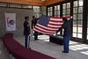 Steve Ellis Funeral May 14, 2012 0008