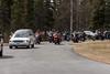 Steve Ellis Funeral May 14, 2012 0013-2