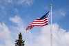 Steve Ellis Funeral May 13, 2012 0006