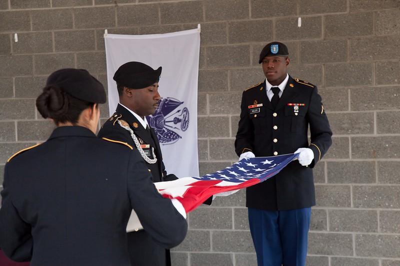 Steve Ellis Funeral May 14, 2012 0013