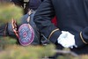 Steve Ellis Funeral May 14, 2012 0020-2