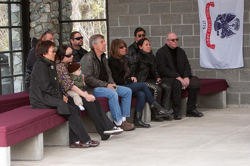 Steve Ellis Funeral May 14, 2012 0016-2