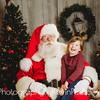 Stephenson Santa Portraits-4