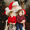 Stephenson Santa Portraits-5