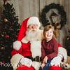 Stephenson Santa Portraits-3