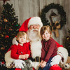 Stephenson Santa Portraits-2