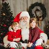 Stephenson Santa Portraits-1