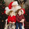 Stephenson Santa Portraits-6