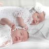 Ungerman Twins-43
