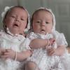 Ungerman Twins-73