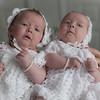 Ungerman Twins-71