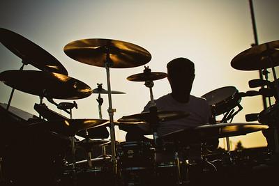 Rockin Steve-335