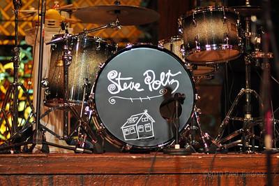 Steve Poltz at Casbeers 3/16/10
