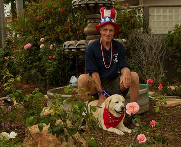 Steve  Rok   4th of July Leucadia 2012 07 04 (6 of 6).CR2