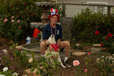 Steve  Rok   4th of July Leucadia 2012 07 04 (3 of 6).CR2