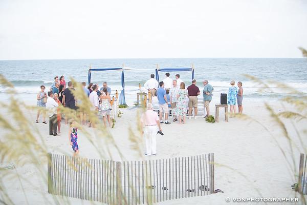Steve's Wedding Pics