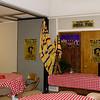 _MG_9023  jcarrington photos 4x6 100ppi