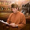 _MG_9052  jcarrington photos 4x6 100ppi