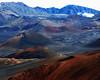 Haleakala Crater 1