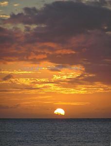 """""""Sweet dreams."""" Kauai, HI"""
