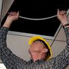 C1_Wiring Install