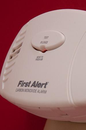 CE5_Carbon Monoxide