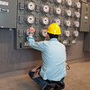 CE1_Electrical Contractor