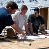 CE3_Contractors Plans