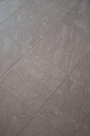 GJ4_Tile Flooring