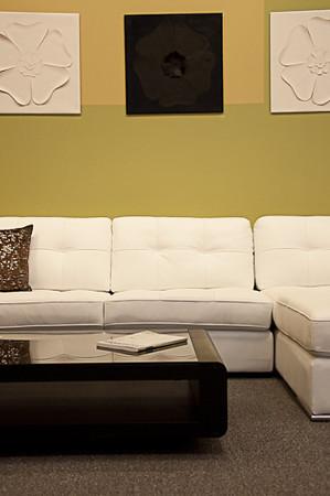 GJ5_Contemporary Furniture