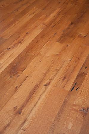 GJ2_Wood Floor