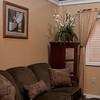 GJ5_Living Room